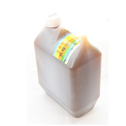 Golden Swan Brand Plum Sauce 5L 1