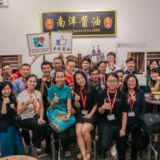 Nanyang Sauce Boutique Group Photo 1.jpg