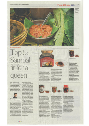 Sunday Times Sambal Article.jpg