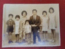 Nanyang Sauce Family.jpeg