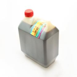 GSB Black Vinegar 5L