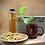 Thumbnail: Homemade Ginseng Chrysanthemum Herbal Drink