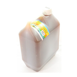 Golden Swan Brand Plum Sauce 5L 2