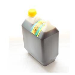 GSB Light Sauce 5L