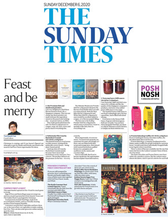 Sunday Times Media Article Chili A2.jpg