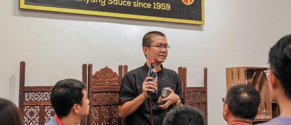 Sauce Workshop Photo 6.jpg