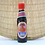 Thumbnail: Golden Swan Brand Top Quality Dark Soy Sauce