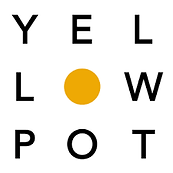 yellow pot.png