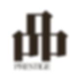 Pin Prestige Logo.png