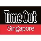 timeout singapore.png