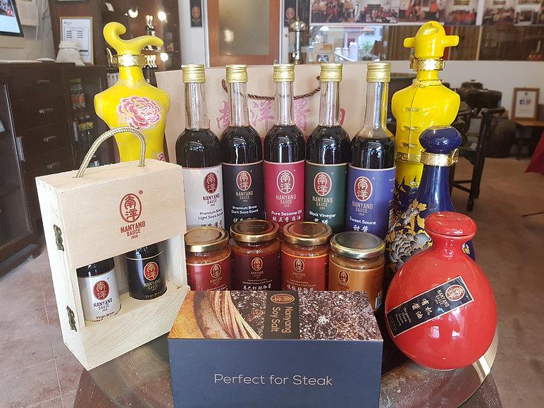 Nanyang Sauce New Products.jpg