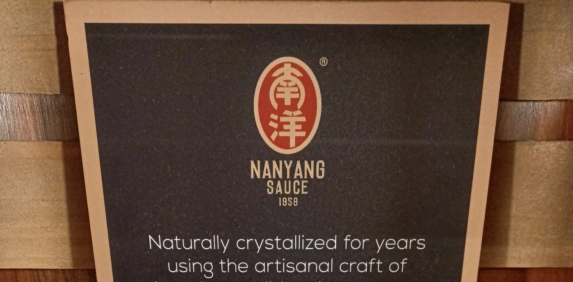 Nanyang Soy Salt 3.jpeg