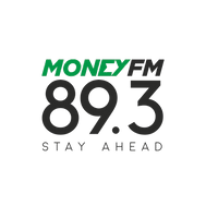 Money FM 89.3 Logo.png