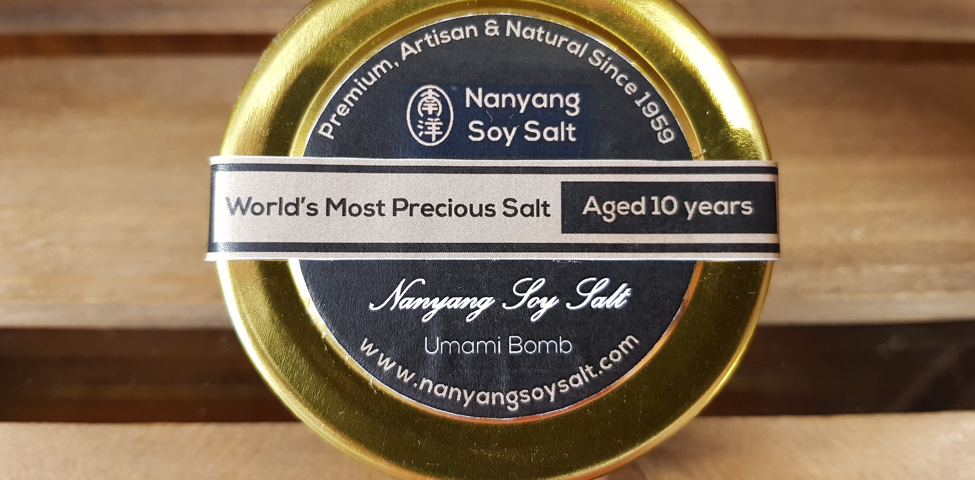 Nanyang Soy Salt 2.jpg