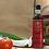 Thumbnail: Premium Pure Sesame Oil