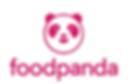 foodpanda-logo.png