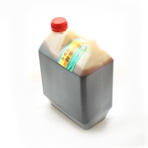 Golden Swan Brand Sweet Sauce