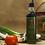 Thumbnail: Premium Black Vinegar