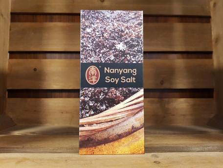 Nanyang Soy Salt 1.jpg
