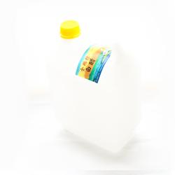 GSB White Vinegar 5L