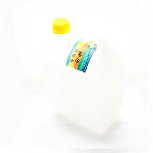 Golden Swan Brand White Vinegar