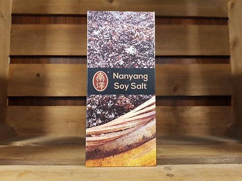 Nanyang Soy Salt