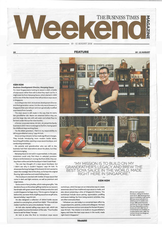 Business Times A2 Canvas.jpg