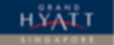 grand hyatt logo.png