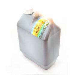 Golden Swan Brand Oyster Sauce 5L 1