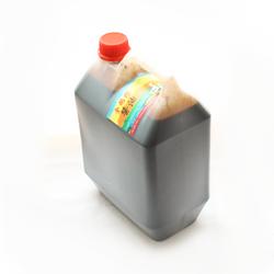 GSB Dark Soy Sauce 5L