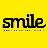 smile magazine.jpg