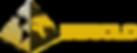 B2Gold logo horiz new white background.p