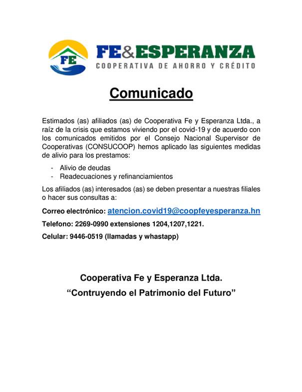 Comunicado-covid-3.jpg