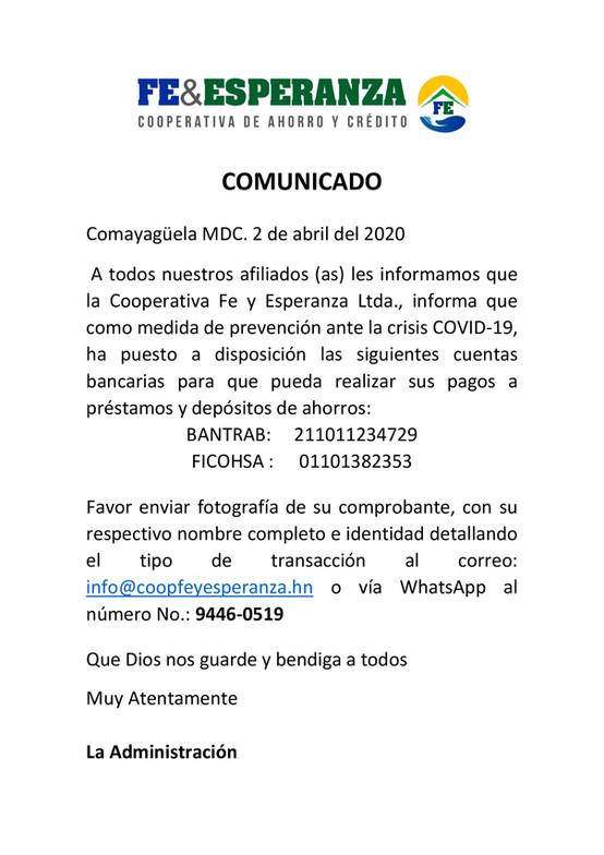 COMUNICADO2-02-04-20.jpg