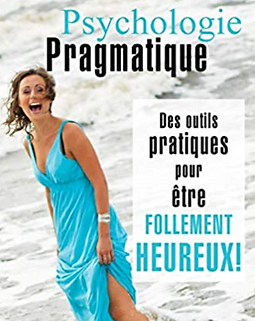 Psychologie pragmatique