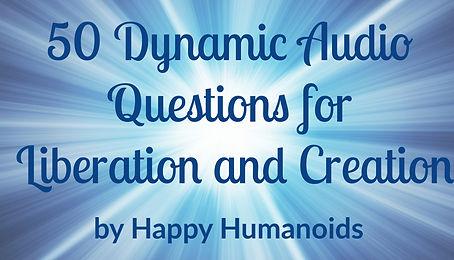 50 free questions (1).jpg