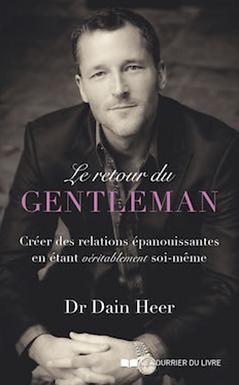 Le Retour du gentleman