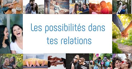 Les_possibilités_dans_tes_relations_sans