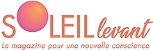 Logo-Soleil-Levant.jpg