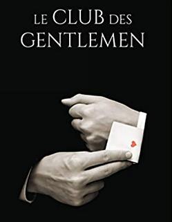 Le Club des gentlemen