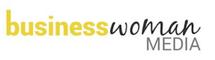 business women media.png