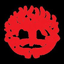 LOGO_Logo-01.png