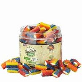 Sun State Hemp 1150mg Gummies