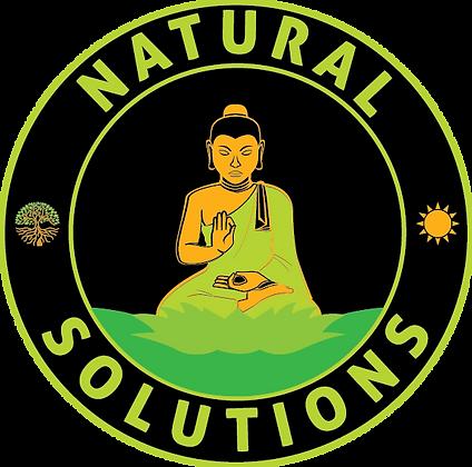 thumbnail_NaturalSolutionsLogo.png