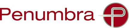 Penumbra logo.png