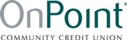 on point credit union.jpg