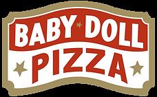 BabyDoll_clip (2).png