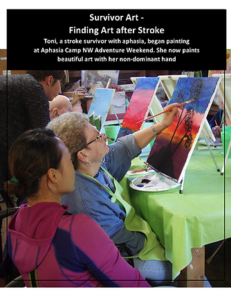 Toni Painting.png