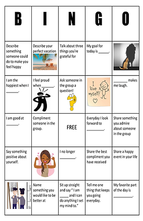 Self-esteem bingo activity.png