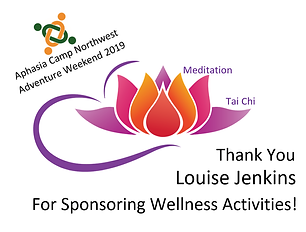 2019 wellness thank you.png